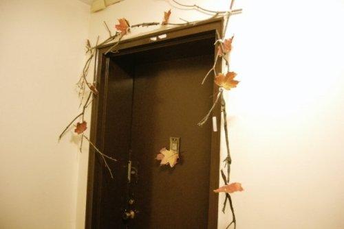 halloween_09_1